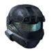 HR Scout Helmet Icon.png