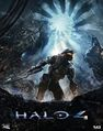 Halo 4 cover poster.jpg