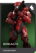 REQ Card - Breach.png