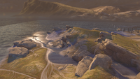 H5-Map Forge-sunset 04.PNG