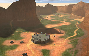 Blood gulch.jpg