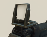 Halo 5 CQB sight.png