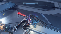 H5G-Knight-Assassination3.png