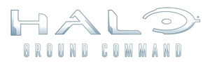 Halo Ground Command Logo.jpg