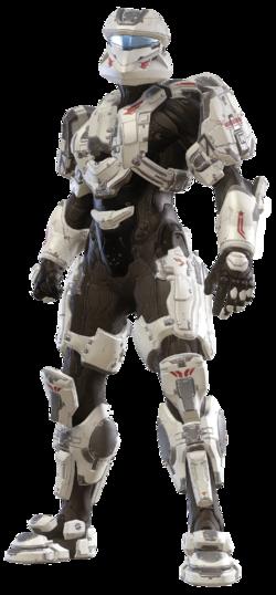 SCOUT-class Mjolnir - Halopedia, the Halo encyclopedia