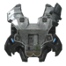 HR BaseSecurityW Chest Icon.png