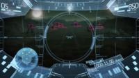 HUD - Prototype.png