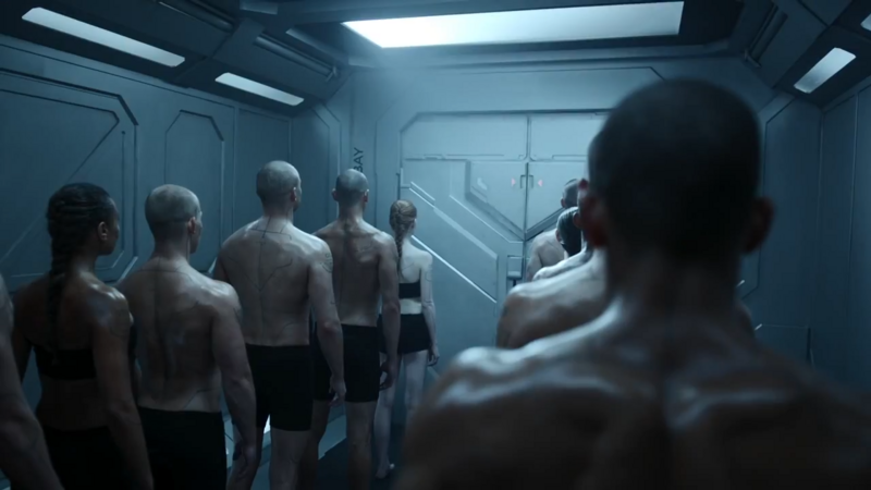 File:S-II's awaiting augmentation.png