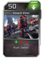 Blitz Assault Elites.png
