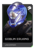 H5G REQ Helmets Goblin Erlking Uncommon.png