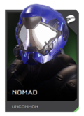 H5G REQ Helmets Nomad Uncommon.png