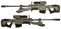 H4-SRS99S5AM-SniperRifle-SideViews.png