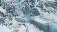 H5-Map Forge-Glacier midday 02.PNG