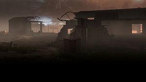 Lone Wolf - Halopedia, the Halo encyclopedia