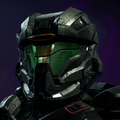 H5-WaypointVisor-Gallows.png