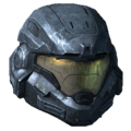 HR Gold Visor Icon.png