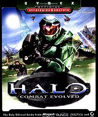 Halo- Combat Evolved-Strategies & Secrets.jpg