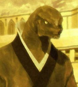 Roh - Halopedia, the Halo wiki