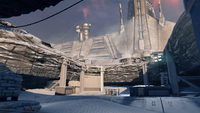 H5 Map Stormbreak 08.PNG