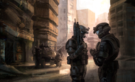 H3ODST Mombasa Marines Concept.png