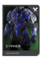 REQ Card - Armor Cypher.png