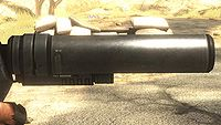 SMG Suppressor - Profile.jpg