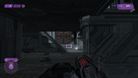 H2A Gold Beam Hud3.png