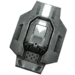 HR CQC LShoulder Icon.png