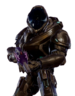 HR Elite Ranger Icon.png