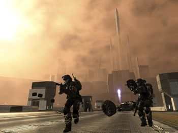 H3ODST ONI Alpha Site Mickey and Dutch.jpg