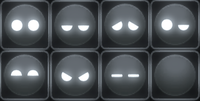 Halo ODST All Super faces.png