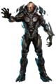 H4 Ur-Didact Render.png