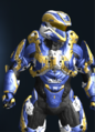 H5-Waypoint-Scout-OUTRIDER.png
