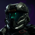 H5-WaypointVisor-Resolute.png