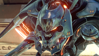 H5G-KnightBattlewagonFace.png