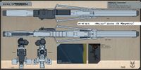 HW2Jeremy-cook-hw2-stanchion-orthos-2.jpg