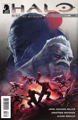 Halo Rise of Atriox 03 cover.jpg