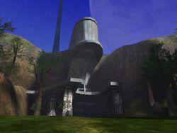 Cartographer - Halopedia, the Halo encyclopedia