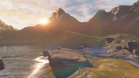 H5-Map Forge-sunset 05.PNG