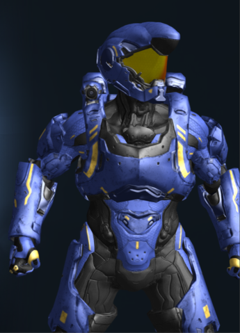 Ii Just Hate This Armor Halo 5 Guardians Forums Halo