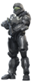 H5G-Render-Buck-fullbody.png