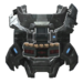 HR Breacher Chest Icon.png