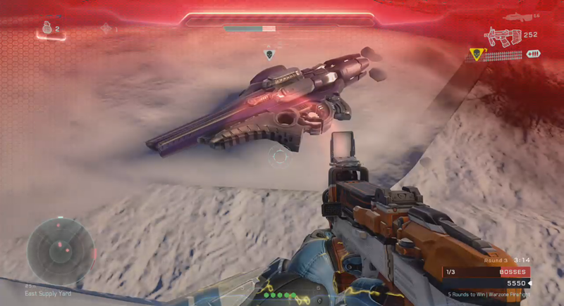 File:Plasma Launcher Halo5 Firefight.png
