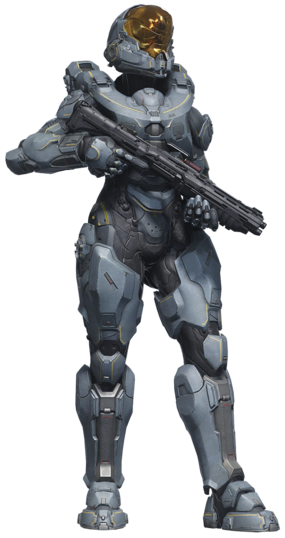 H5G-Render-Kelly.png