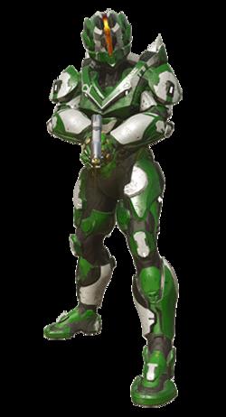 WETWORK-class Mjolnir - Halopedia, the Halo encyclopedia
