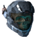 HR Pilot Haunted Helmet Icon.png