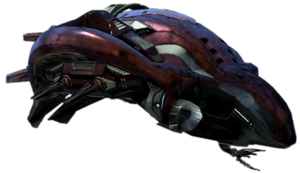 HALO REACH (EAKG): Armas Covenant y Autos Covenant  |Halo Reach Phantom