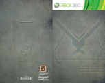 Halo Reach Manual Cover.png