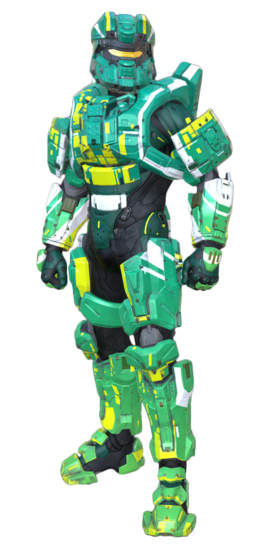H5G-Commando-Render.png