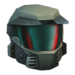 HCE Groovy Visor Icon.png
